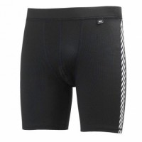 Helly Hansen Men's Dry Striped Boxer