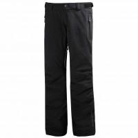 Helly Hansen Legend Men's Ski Pants