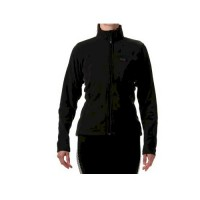 Helly Hansen Mount Ladies Prostretch Fleece