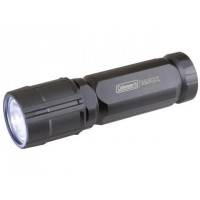 Coleman High Power LED Aluminium Flashlight