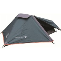 Highlander Blackthorn 1 Lightweight Tent