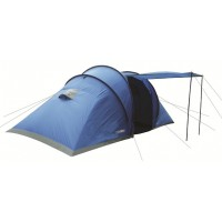 Highlander Cypress 6 Tent