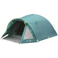 Highlander Juniper 2 Tent