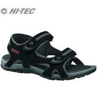 Hi-Tec Owaka Men's Sandals