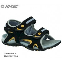 Hi-Tec Owaka JR Kids Sandals