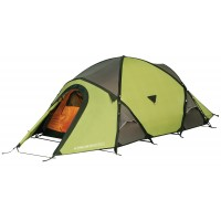 Vango Hurricane 300 Tent