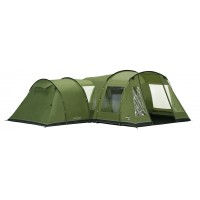 Vango Icarus 1000 Side Enclosed Canopy
