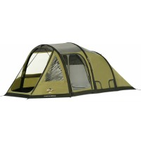 Vango Infinity 400 Airbeam Tunnel Tent