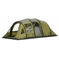 Vango Infinity 600 Airbeam Tent