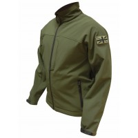 Pro-Force Odin Softshell Jacket