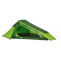 Jamet Dolomite Mountain Tent