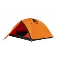 Jamet Equinox 4000 Mountain Tent