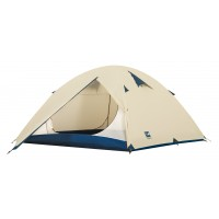 Jamet Floride Dome Touring Tent