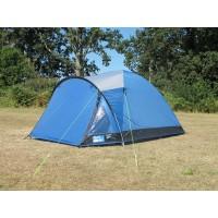 Kampa Brighton 3 Tent