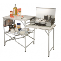 Kampa Colonel Kitchen Unit