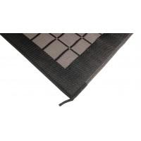 Kampa Continental Cushioned Carpet 250 x 260cm