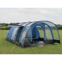 Kampa Hayling 6 Tent