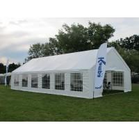 Kampa Original Party Tent - 4m x 10m