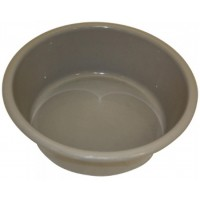 Sunncamp Washing Bowl