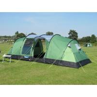 Kampa Watergate 6 Tent