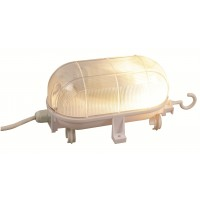 Kampa Bulk Head Awning Light