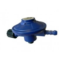 Kampa Campingaz Gas Regulator