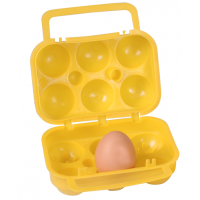 Kampa 6 Egg Carrier