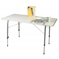 Kampa Hi-Lo Table Large