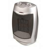 Kampa Oscillating Ceramic Heater