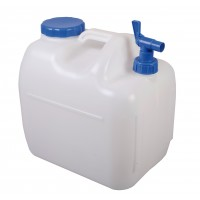 Kampa Splash 23 Litre Jerry Can