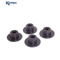 Kampa Universal Bigfoot Set