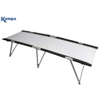 Kampa Dream Camp Bed (FT0515)