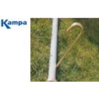 Kampa Original Party Tent Ground Bar Stake Kits
