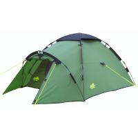 Khyam Highlander Tent