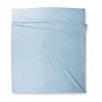 Yellowstone Double Sleeping Bag Liner