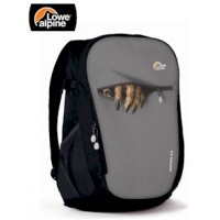 Lowe Alpine Matrix 24 Litre Alien Escape Rucksack (LR1261C68)
