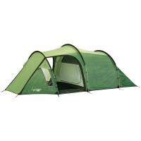 Lichfield Arisaig 3 Tent