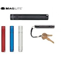 Maglite Solitaire Flashlight Single Cell AAA