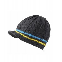 Manbi Dual Men's Peaked Hat
