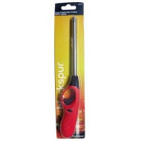 Megastore Long Nozzle Gas Lighter