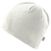 Manbi Essential Beanie  - Adult - White
