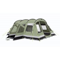 Outwell Montana Lake Tent