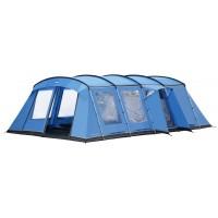 Vango Monte Verde 900 Tent