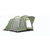 Outwell Monterey 4 Tent