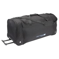 Mountain Pac Wheelie Tour Bag