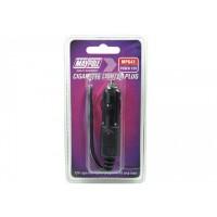 Maypole Cigarette Lighter Plug – Fused
