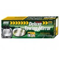 Maypole Universal Flat Towing Mirror