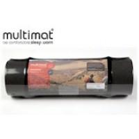 Multimat Adventure Camping Mat - 8mm