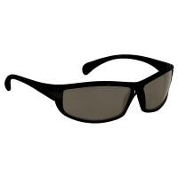 Manbi Blend Ski Sunglasses