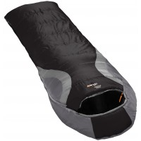 Vango Nitestar 450 Square Sleeping Bag